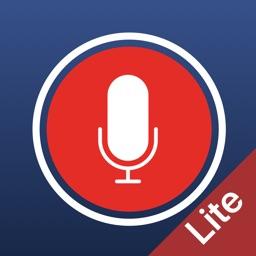Voice to Text - Speechy Lite
