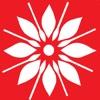 Maalai Malar Tamil News Ranking