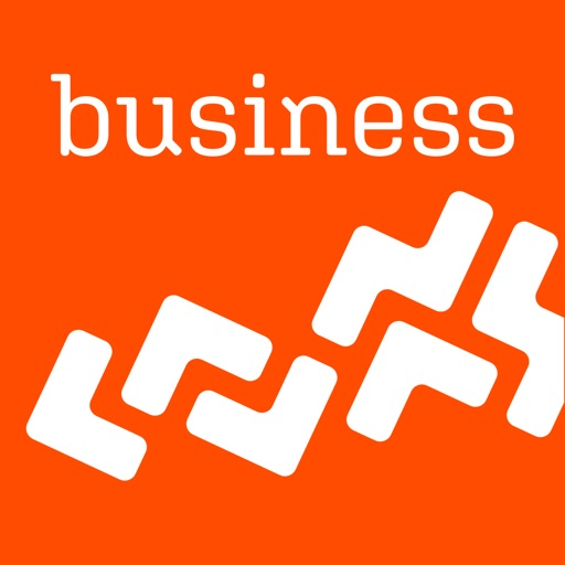 Canvas CU Business for iPad