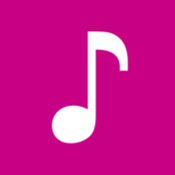 Music Theory, with AUDIO icon