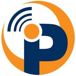 iPetro PPL
