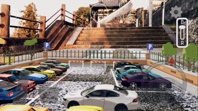 AR Parking-Real World Driveのおすすめ画像4