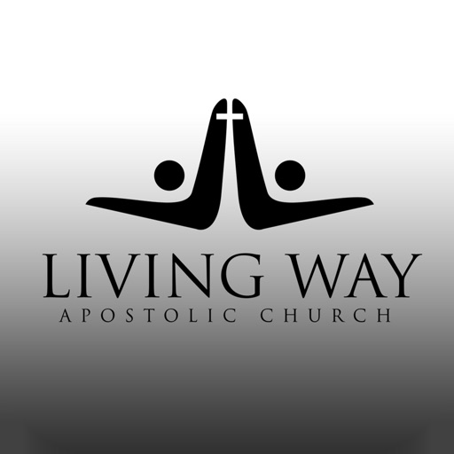 Download Living Way Apostolic Church free for iPhone, iPod and iPad