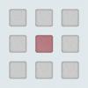 Marvin Krueger - Minesweeper 3D Classic Remake artwork