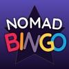 Nomad Bingo - iPhoneアプリ
