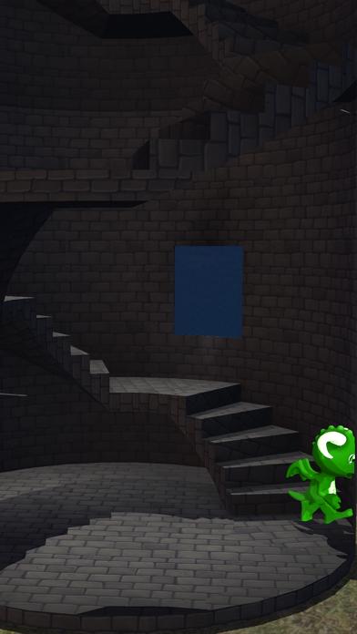 My Dragon screenshot three