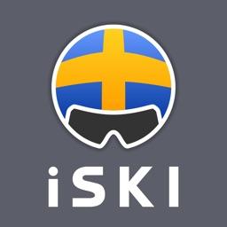 iSKI Sverige - Ski/Snow Guide