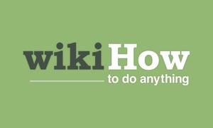 wikiHow TV