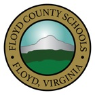 Floyd County Public Schools icon