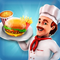 Codes for Master Kitchen Cooking Game Hack
