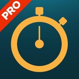 Interval Timer - Training Pro