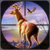 Bilal Ahmad - Sniper Deer Hunt Pro artwork