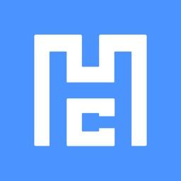海贝理财-投资理财软件18%收益