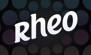Rheo - Discover Great Video