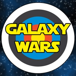 Galaxy Wars Championship