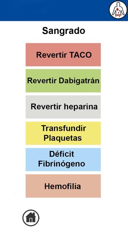 Medicina Hospitalaria