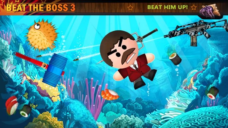 Beat the Boss 3 screenshot-3