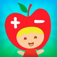 Codes for Math Minis Hack