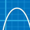 Sci Graphing Calculator 2