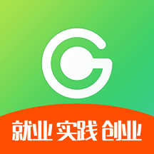 能go-智能招聘及能力实践平台