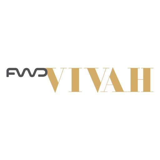 FWD Vivah