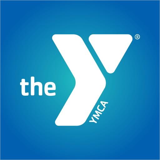 Vicksburg YMCA