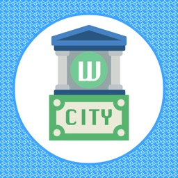 WealthCity : $$$ Strategy Game