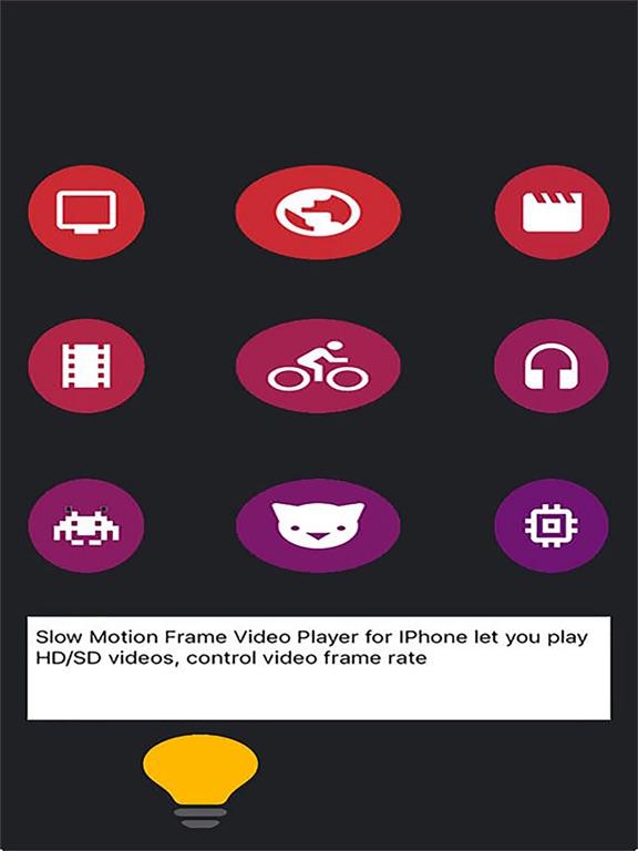Mobdro Pro Screenshots