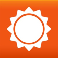 AccuWeather: Weather Tracker