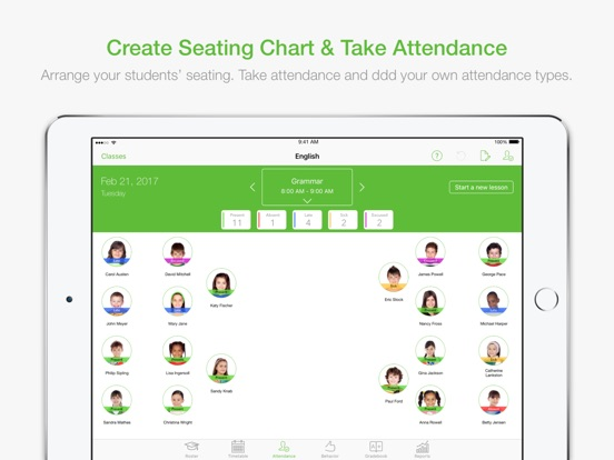 Teacherkit app price drops