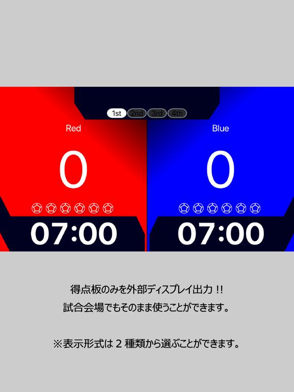 https://is1-ssl.mzstatic.com/image/thumb/Purple128/v4/71/7b/0f/717b0fec-63b4-0684-c6b1-b253ee20715e/pr_source.png/576x768bb.png