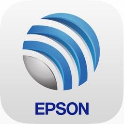 Epson ePOS Receipt
