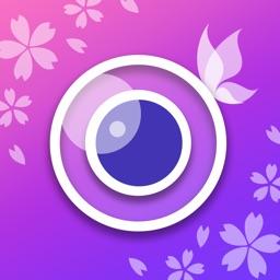 YouCam Perfect - Photo & Selfie Editor