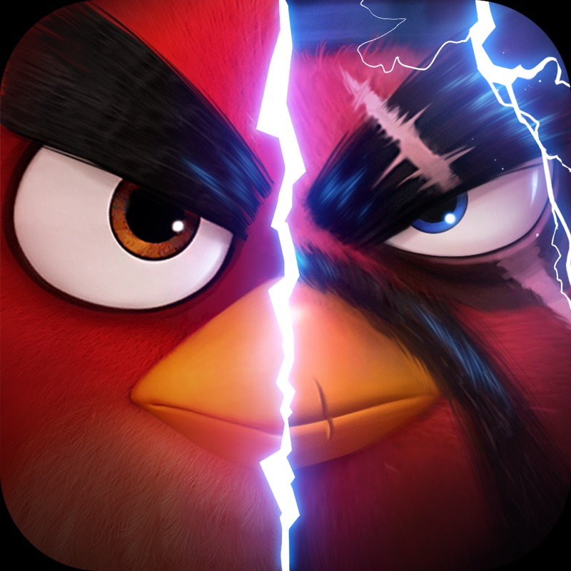 Angry Birds Evolution Hack Tool