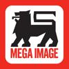 Mega Image Online