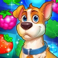 Codes for Puzzle Heart Match-3 Adventure Hack