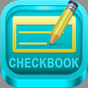 Quick Checkbook Pro For Ipad app review