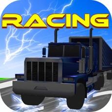 Activities of Crazy Racing:Car Drift and Racing Game
