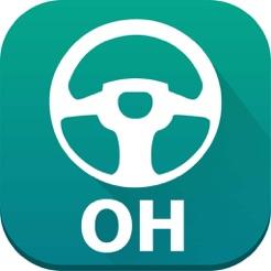 Ohio Bmv Driving Test 4