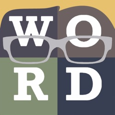Activities of Word Head - Synonym Search