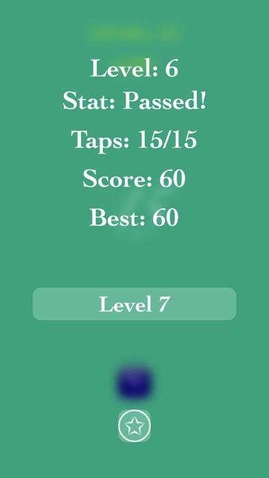 Speedster Tap. screenshot 3