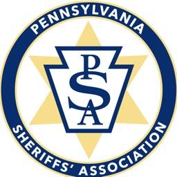 PA Sheriffs' Association