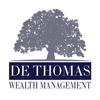DeThomas App