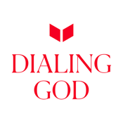 Dialing God app review