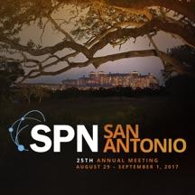 25th SPN Annual Meeting