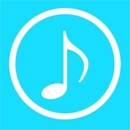 Streamy Reproductor de música