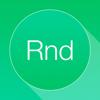 Randomizator (Random)