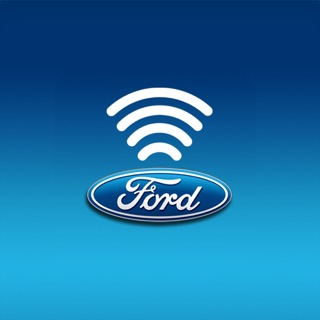 FordPass on the App Store