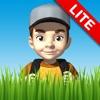 Timmy's Kindergarten Adventure - iPhoneアプリ