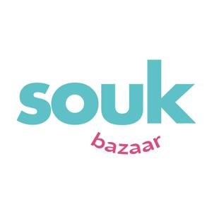 Souk Bazaar Loyalty app